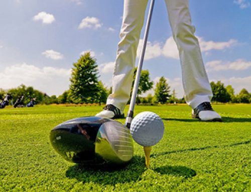 The 5 Best Golf Drivers for Beginners 2019