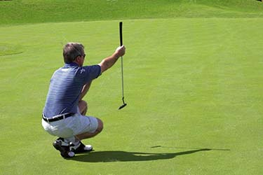Best Golf Putter Beginner