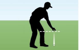 Golf Rules 2019 16