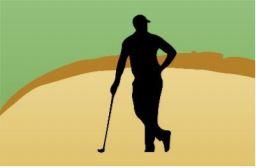 Golf Rules 2019 9