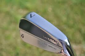 P7TW Tiger Woods
