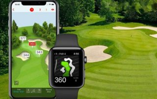 Best Golf Gps APPS Apple Watch
