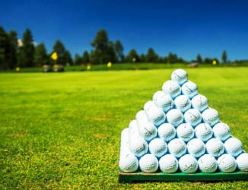 Review: Best Golf Balls 2020 (ALL HANDICAP LEVELS)