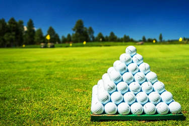 Review: Best Golf Balls