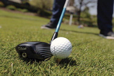 Best Golf hybrid clubs