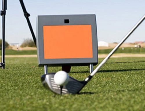 The 5 Best Golf Launch Monitors 2020