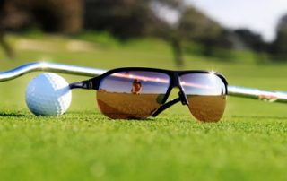best golf sunglasses review buyers guide