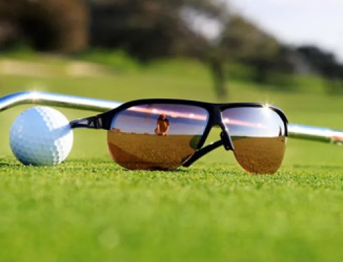 The Best Golf Sunglasses Review – To Buy Online 2020