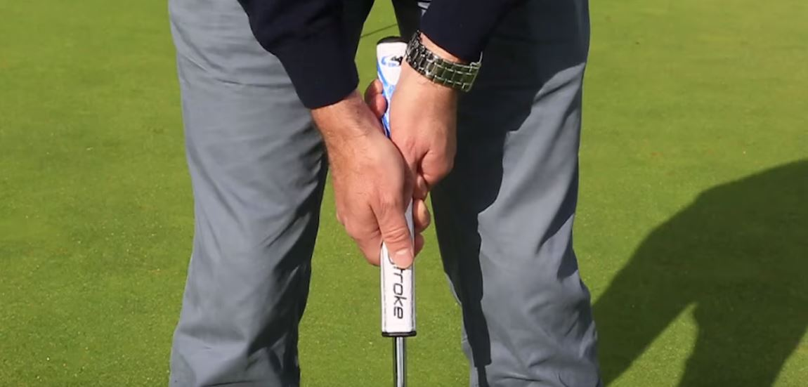 Best Putter Grip: The Perfect Fit for Your Stroke in 2021 - Pine Club Golf
